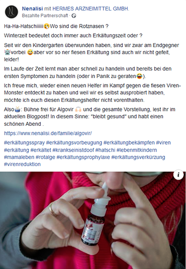 Facebook_Nenalisi