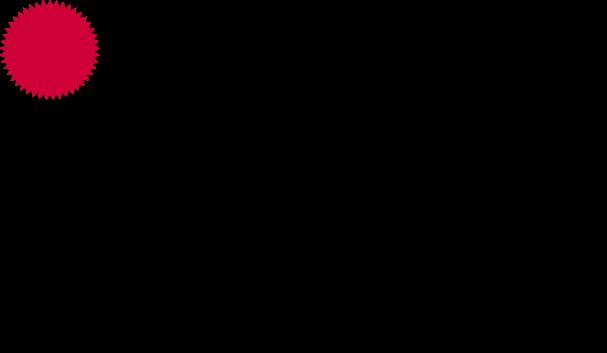 Logo_LuK_RGB@2_1