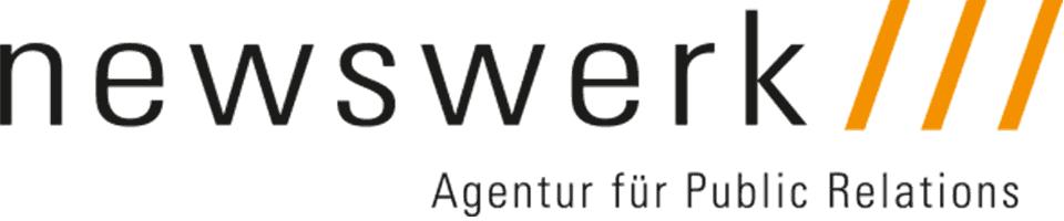 logo_newswerk@2x