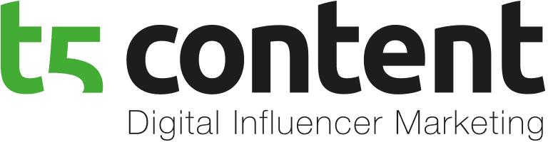 logo t5content